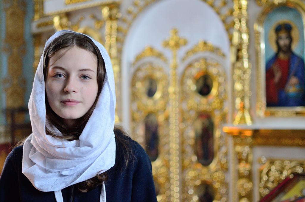 Балакирева Мария
