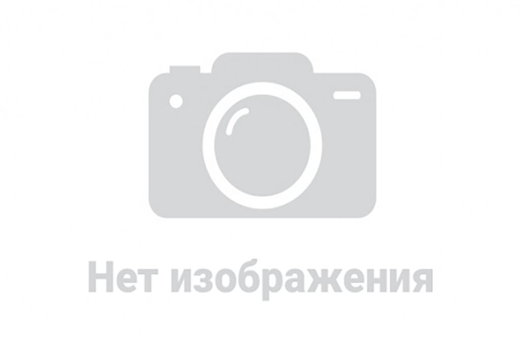 Протоиерей Виталий Комарницкий